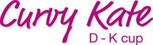 Curvy Kate Logo high res3