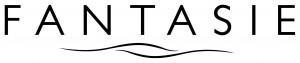Fantasie Logo