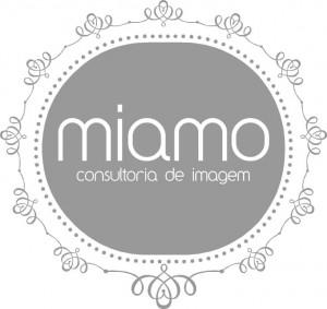 LOGO_MIAMO