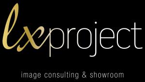 Logotipo_LXProject-02