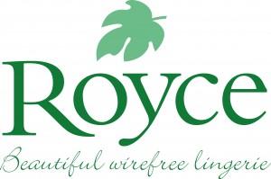 Royce Logo_09_Logo&Leaf_561PMS(1)