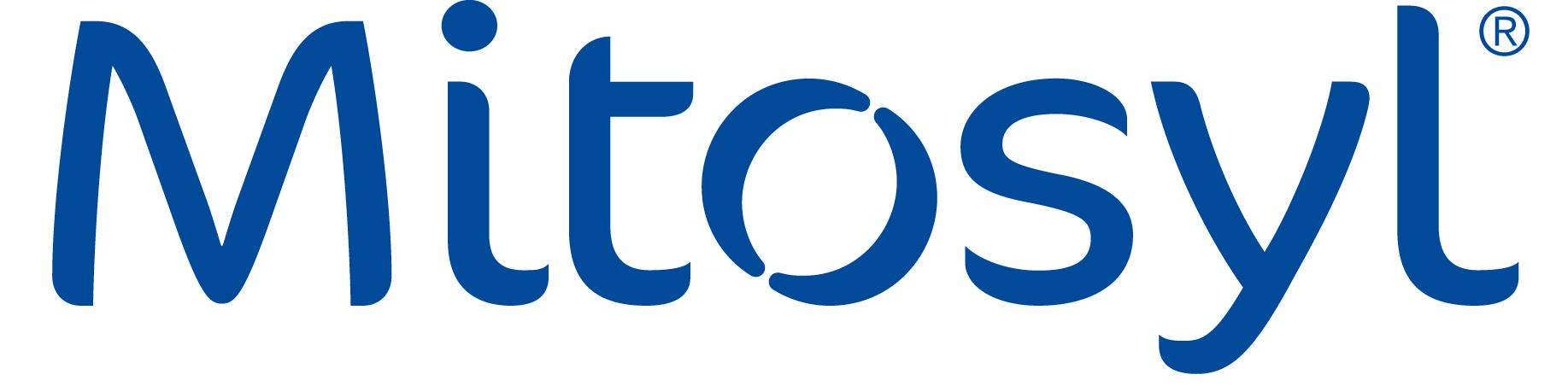 SAN_12_5091_Mitosyl_Logo