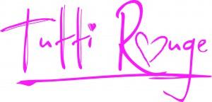 TUTTIE_ROUGE_logo